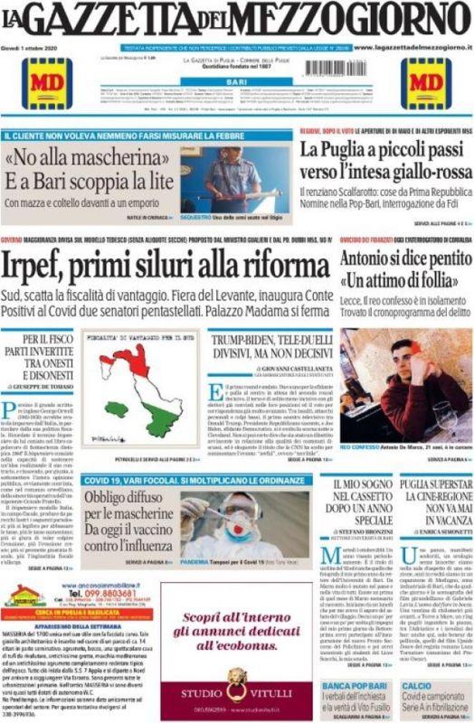 cms_19295/la_gazzetta_del_mezzogiorno.jpg