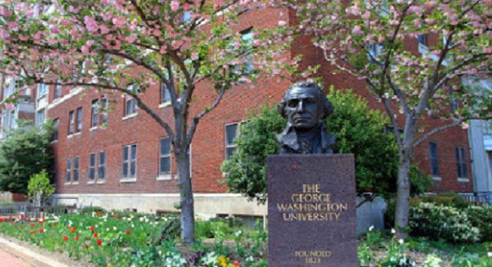 cms_19296/università_di_Washington.jpg