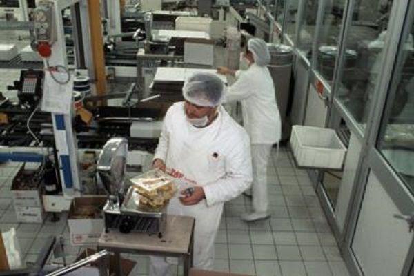 cms_19362/alimentare_industria_3_fg.jpg