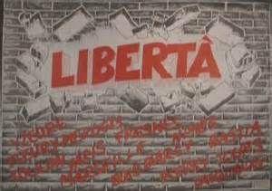 cms_194/Libertà.jpg
