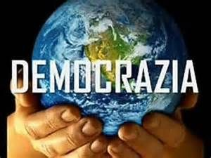 cms_194/democrazia.jpg