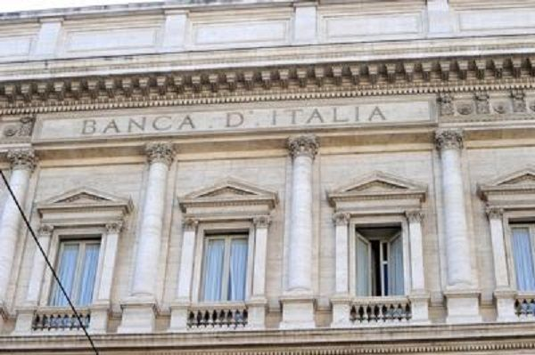 cms_19482/bankitalia_ftg2.jpg