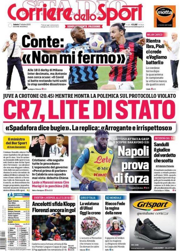 cms_19544/corriere_dello_sport.jpg
