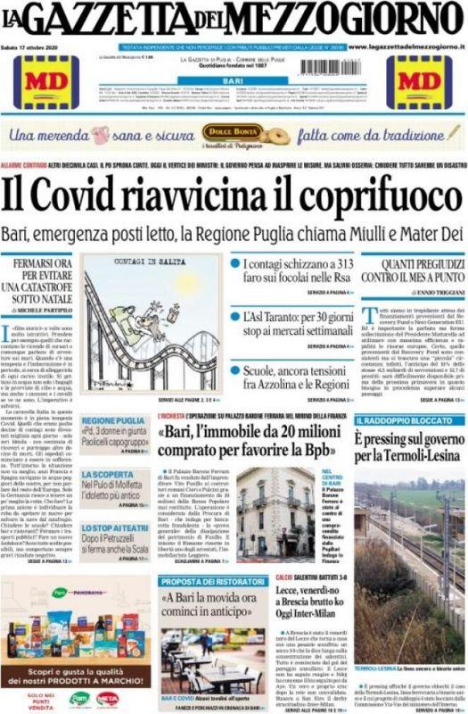 cms_19544/la_gazzetta_del_mezzogiorno.jpg