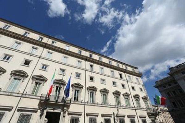 cms_19546/palazzo_chigi8_fg.jpg
