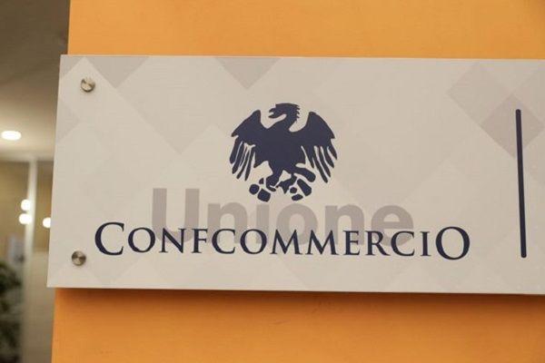 cms_19560/Confcommercio-935029.jpg