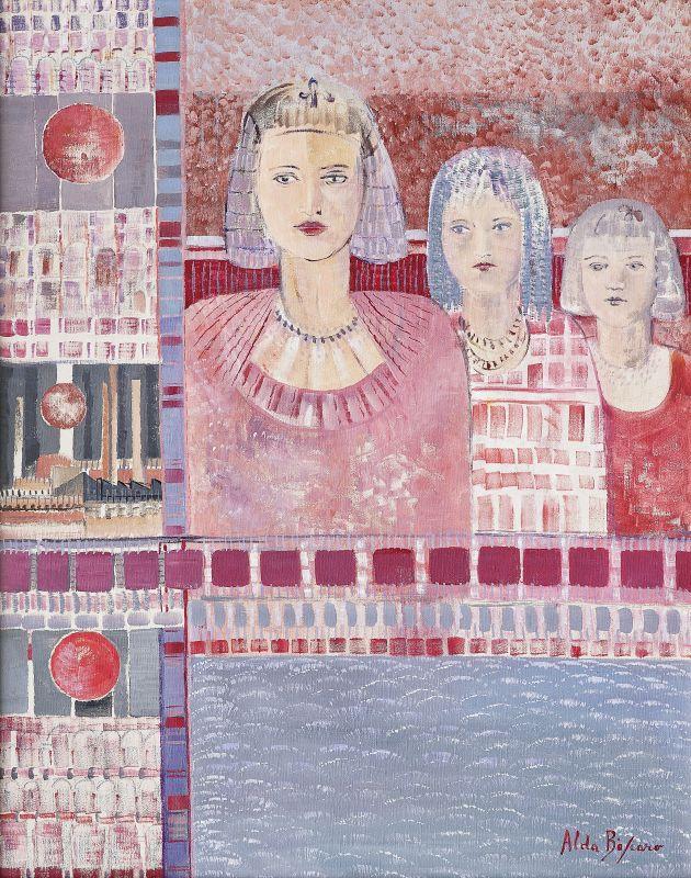 cms_1963/48-donna_identit+á_in_transizione-90x100-olio_su_tela.jpg