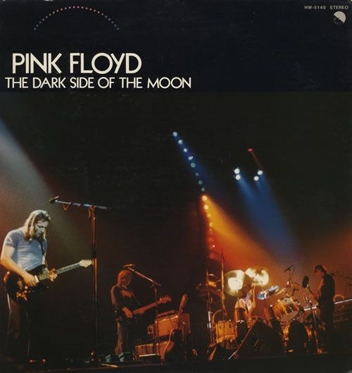 cms_2008/Pink-Floyd-The-Dark-Side-Of-385009.jpg