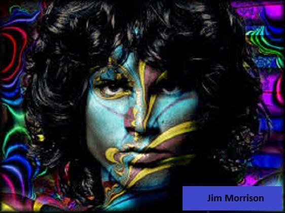 cms_2083/Jim_Morrison_.jpg