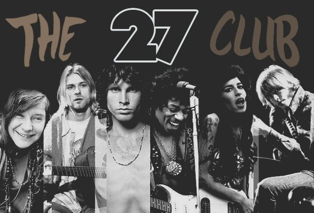 cms_2083/THE-27-CLUB.jpg