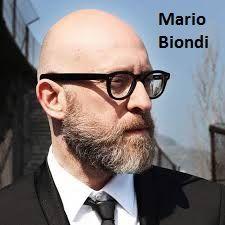 cms_2182/Mario_Biondi_due.jpg