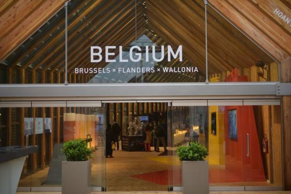 cms_2219/Expo_Belgio.jpg