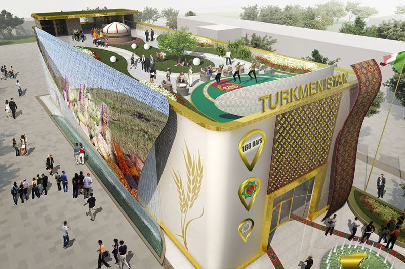 cms_2219/Turkmenistan_.jpg