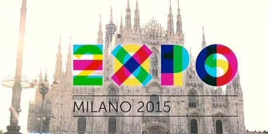 cms_2219/expo-2015.jpg