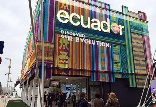 cms_2219/expo__Ecuador_.jpg