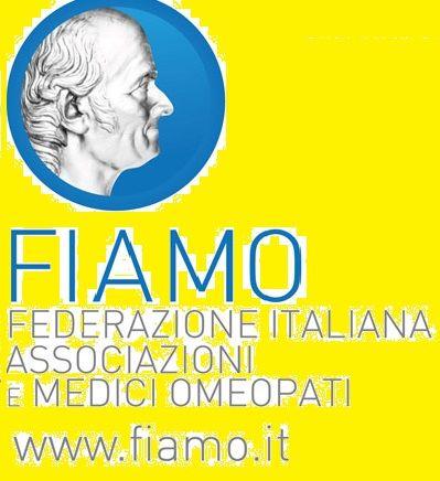 cms_2247/LOGO_FIAMO_Pagina.jpg