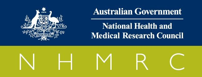 cms_2247/National_Health_and_Medical_Research_Council.jpg