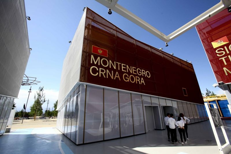 cms_2254/Expo_2015_National_Day_del_Montenegro_.jpg