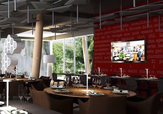 cms_2254/ristorante-expo.jpg