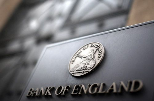 cms_2271/Bank_of_England.jpg