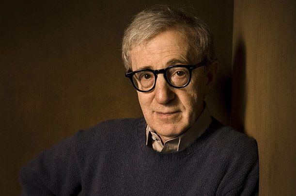 cms_230/Woody-Allen.jpg