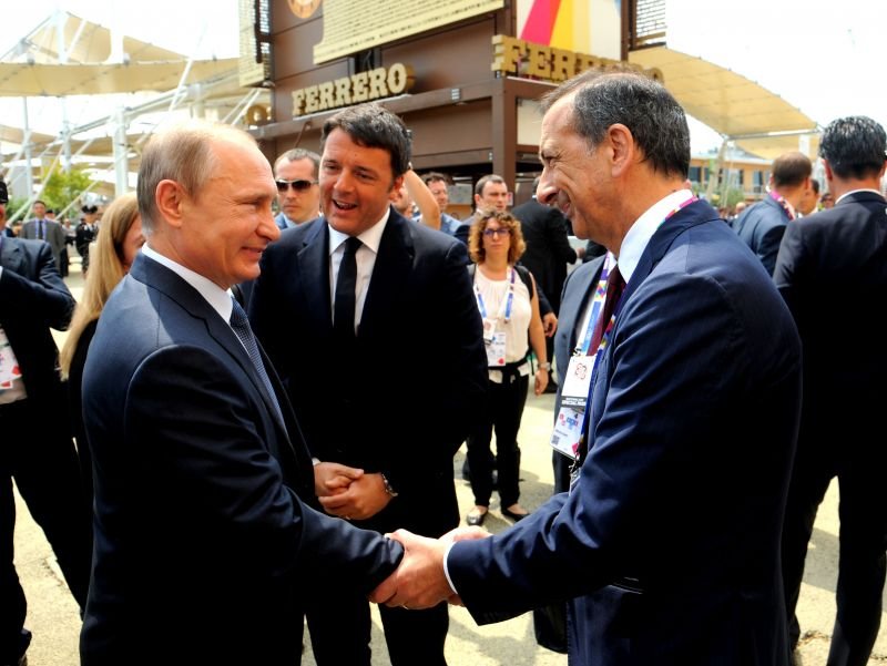 cms_2339/Putin_e_Renzi.jpg