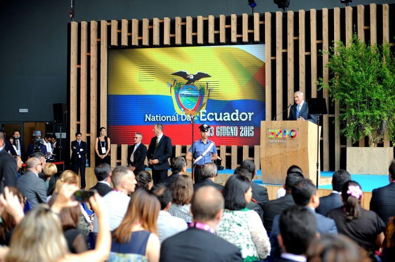cms_2367/Ecuador.jpg
