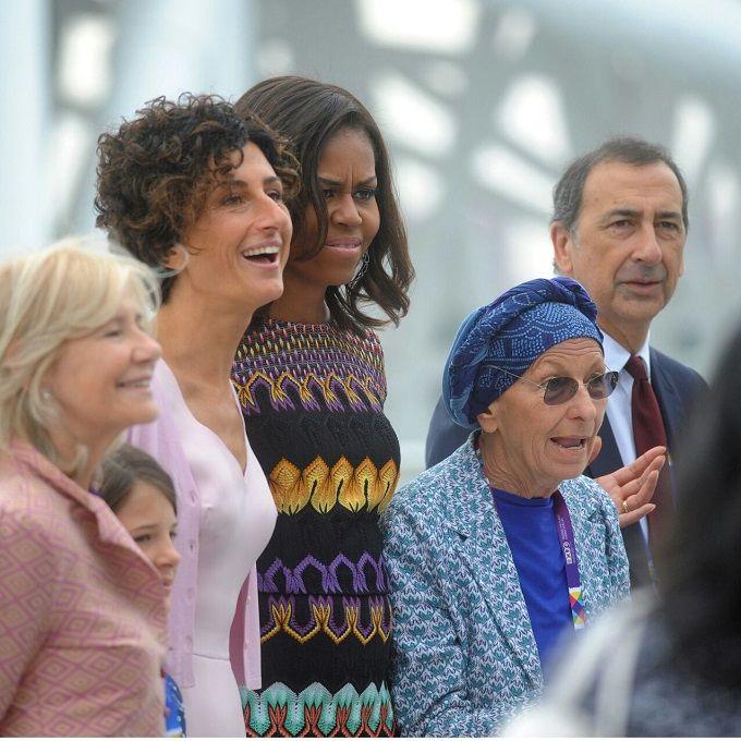 cms_2367/Michelle_Obama_Emma_Bonino.jpg