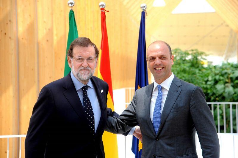 cms_2367/Spagna_Rajoy_e_Alfano.jpg