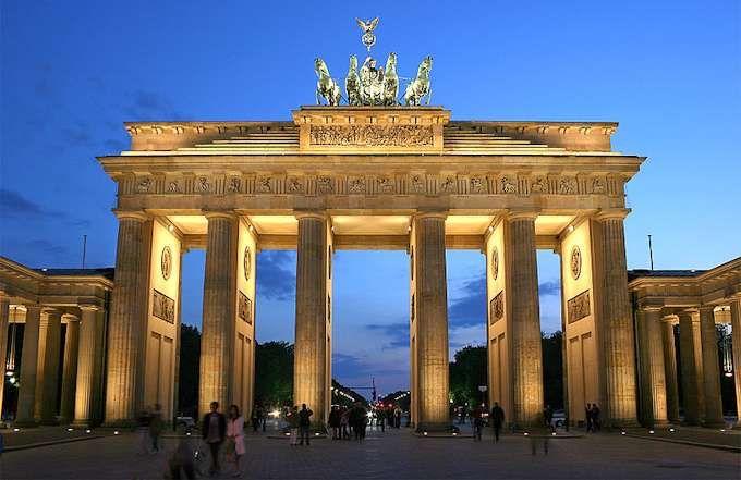 cms_2443/Berlino_Germania.jpg