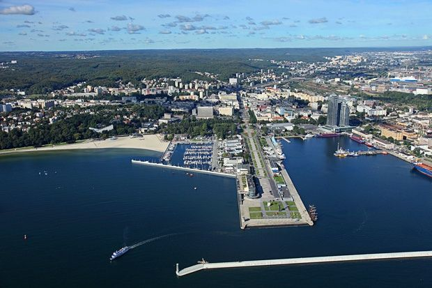 cms_2443/Gdynia_Polonia.jpg