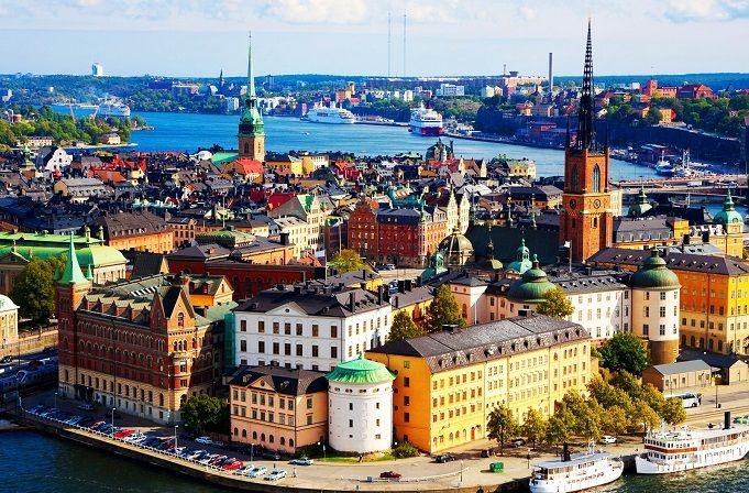 cms_2443/Goteborg_Svezia.jpg