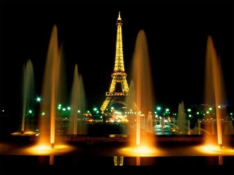 cms_2443/Parigi_Francia.jpg