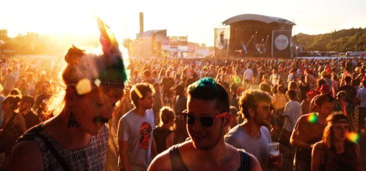 cms_2443/dour-festival.jpg
