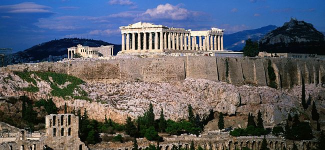 cms_2496/Cosa-vedere-a-Atene.jpg