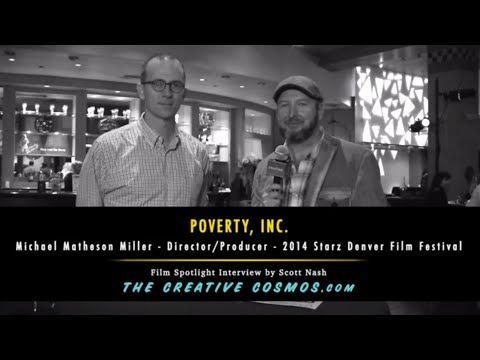 cms_2517/Poverty_Inc,_diretta_dal_regista_Americano_Michael_Matheson_Miller.jpg