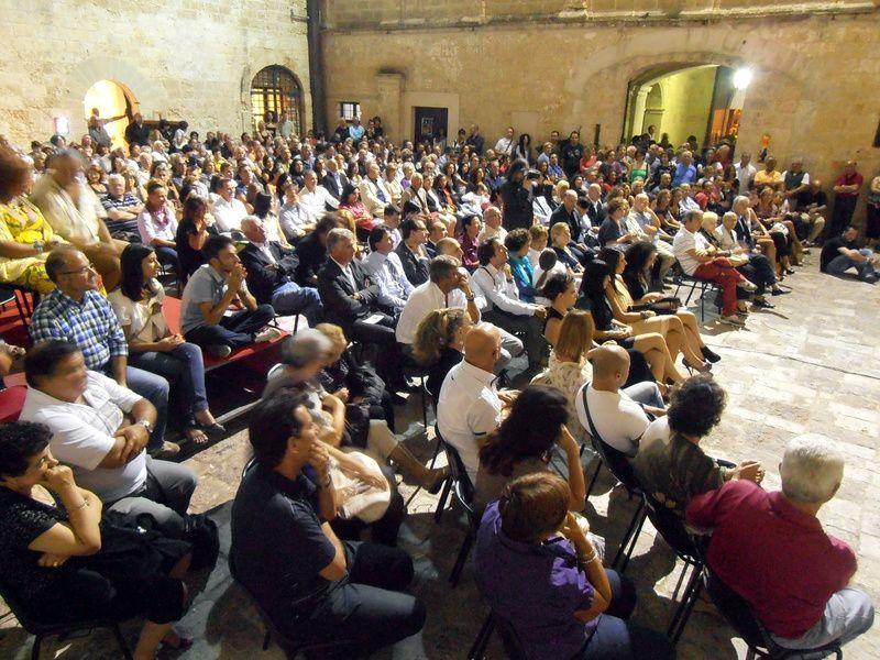 cms_2517/Salento_International_Film_Festival_.jpg