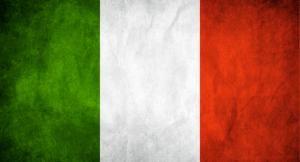 cms_2653/Bandiera-italia.jpg