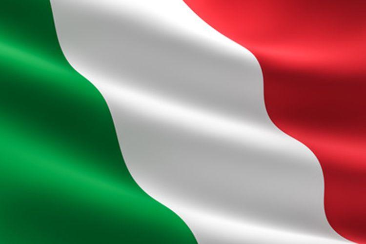 cms_2672/bandiera-italia-1.jpg