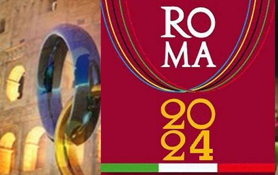 cms_3811/roma_2024_logo_candidatura.jpg