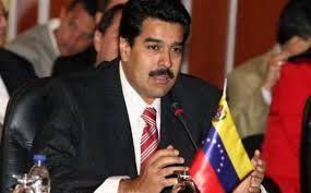 cms_411/Nicolas_Maduro_.jpg