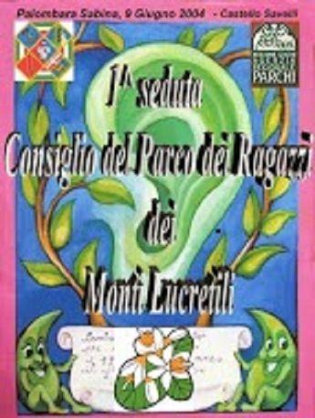 cms_426/Manifesto_Parco_dei_Ragazzi.jpg