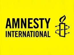 cms_464/amnesty-international-logo.jpg