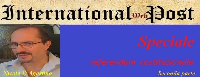 cms_4650/Speciale_Referendum_seconda_parte_-_Copia.jpg