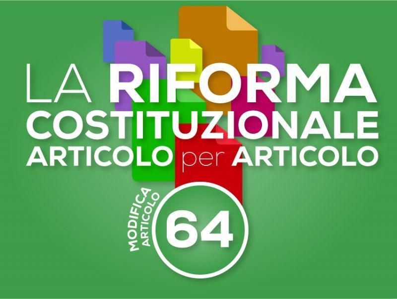 cms_4650/referendum-costituzionale-articolo-64.jpg