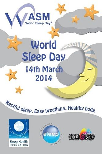 cms_487/Wasm_world_sleep_day_-australian-sleep-society.jpg