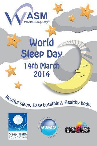 cms_491/Wasm_world_sleep_day_-australian-sleep-society.jpg