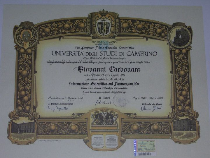 cms_530/diploma_di_laurea_camerino.jpg