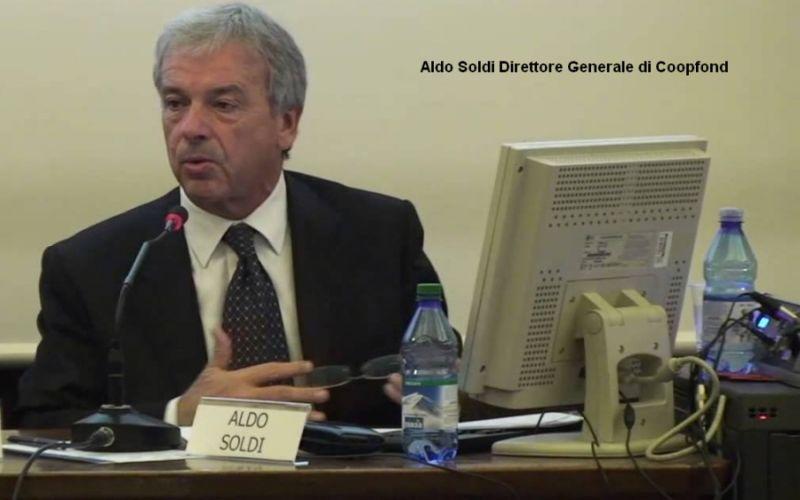 cms_6005/Aldo_Soldi_Direttore_Generale_di_Coopfond_.jpg