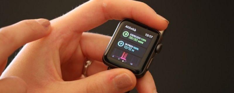 cms_6046/Apple_watch_per_monitorare_il_diabete.jpg
